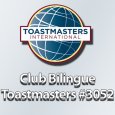 Welcome to your new website.   Your page already has rich content from Toastmasters International, District 5 and other clubs.   There are several things that you need to do […]