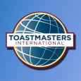 By District 5 Toastmasters Customer service speaker becomes 66th Toastmaster to earn professional designation …read more Source: Toastmasters International …read more Source: Toastmasters News Category: News from Toastmasters